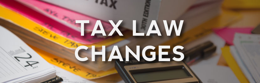 moving expenses mortgage interest tax law
