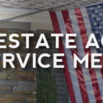 veterans real estate agents