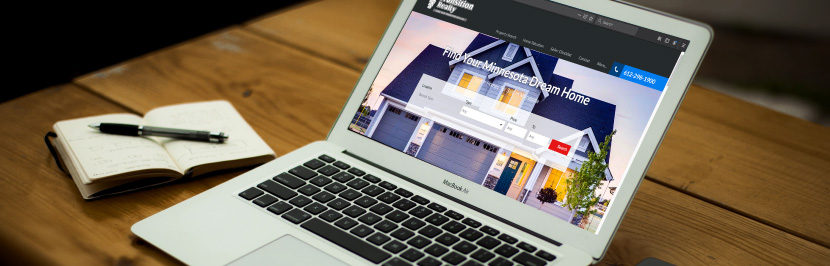 What is the Multiple Listing Service (MLS)