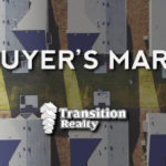 A Buyers Market