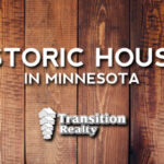 Historic Houses In Minnesota