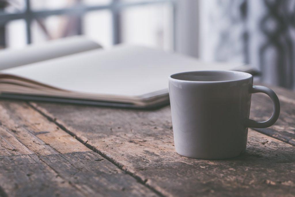 black-coffee-journal