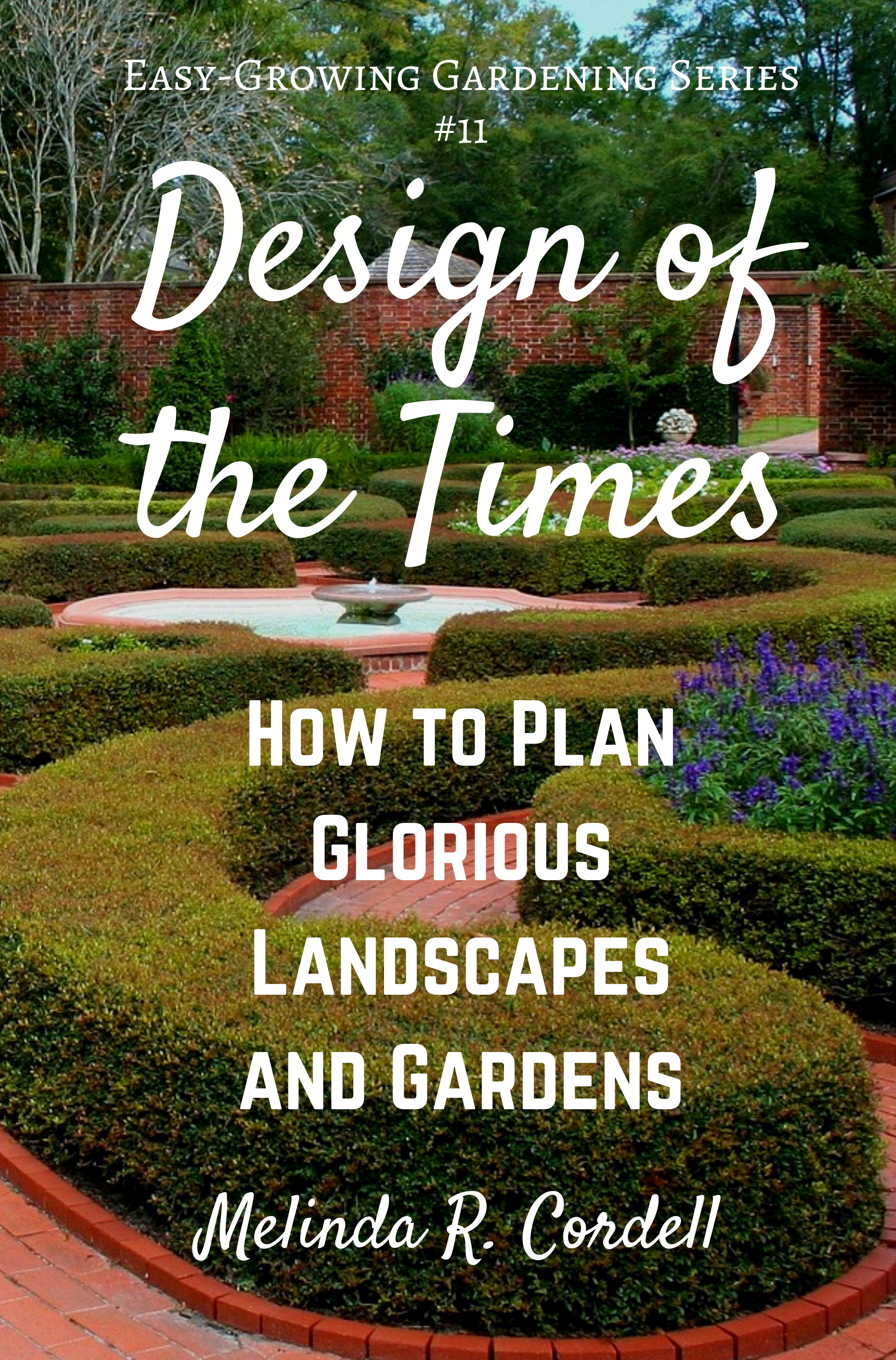 Design of the Times (3)