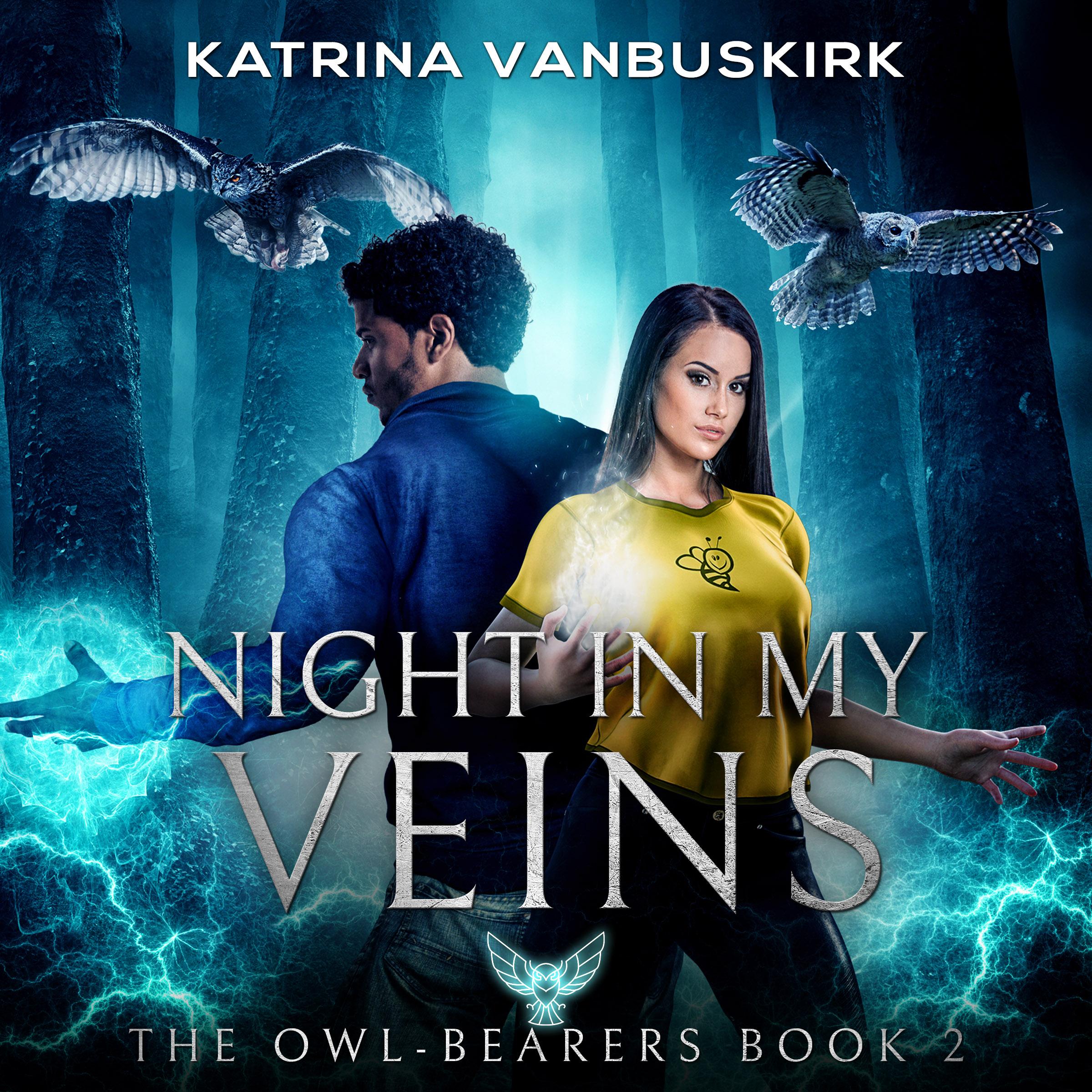 2019-0082 Audio Katrina VanBuskirk b02