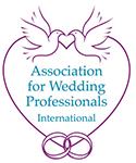 Association for Wedding Professionals International (AFWPI)