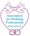 Association for Wedding Professionals International (AFWPI)