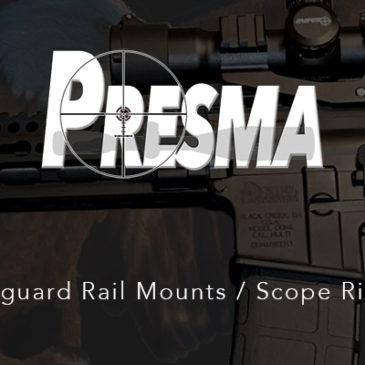 Become an authorized Presma Inc Dealer/Distributor!