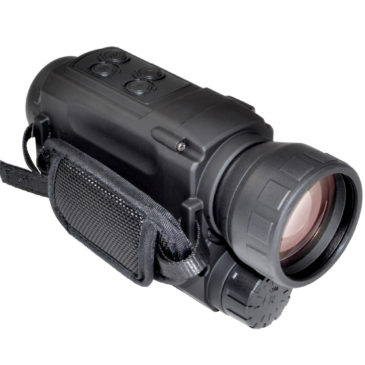 Looking for some high end quality night vision, but dont want to open a personal loan to buy one?