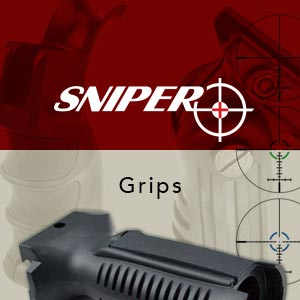 SniperGrips_Home_Category