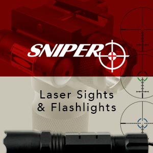 SniperLaserSightFlashlight_Home_Category