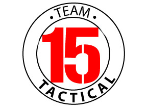 team15tacticallogofinal