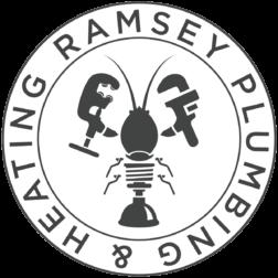Ramsey Plumbing & Heating