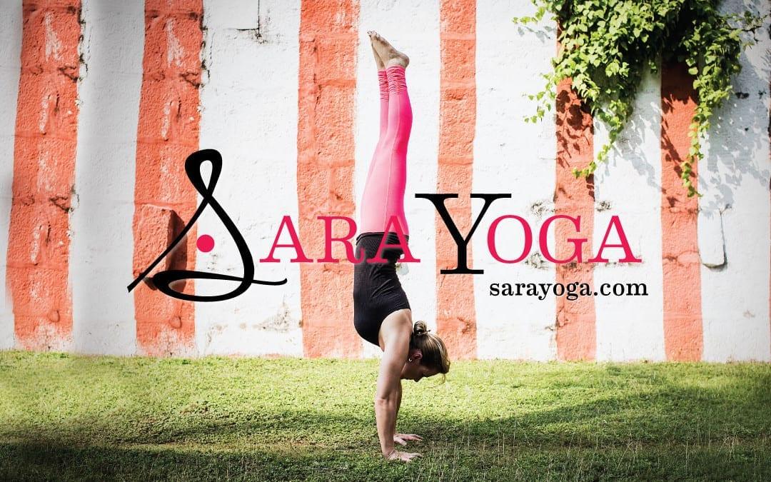 5 Ways You're Sabotaging Your Ashtanga Yoga Self-Practice