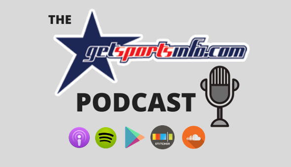 https://traffic.libsyn.com/secure/getsportsinfo/E135-NFC-East-Fantasy-Primer.mp3
