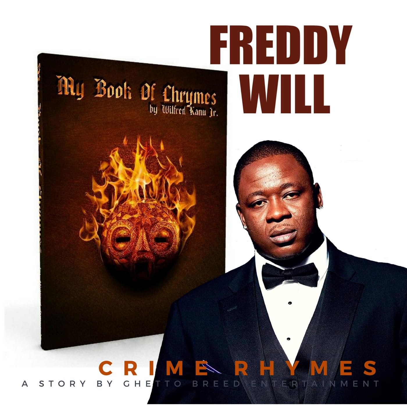 crime rhymes