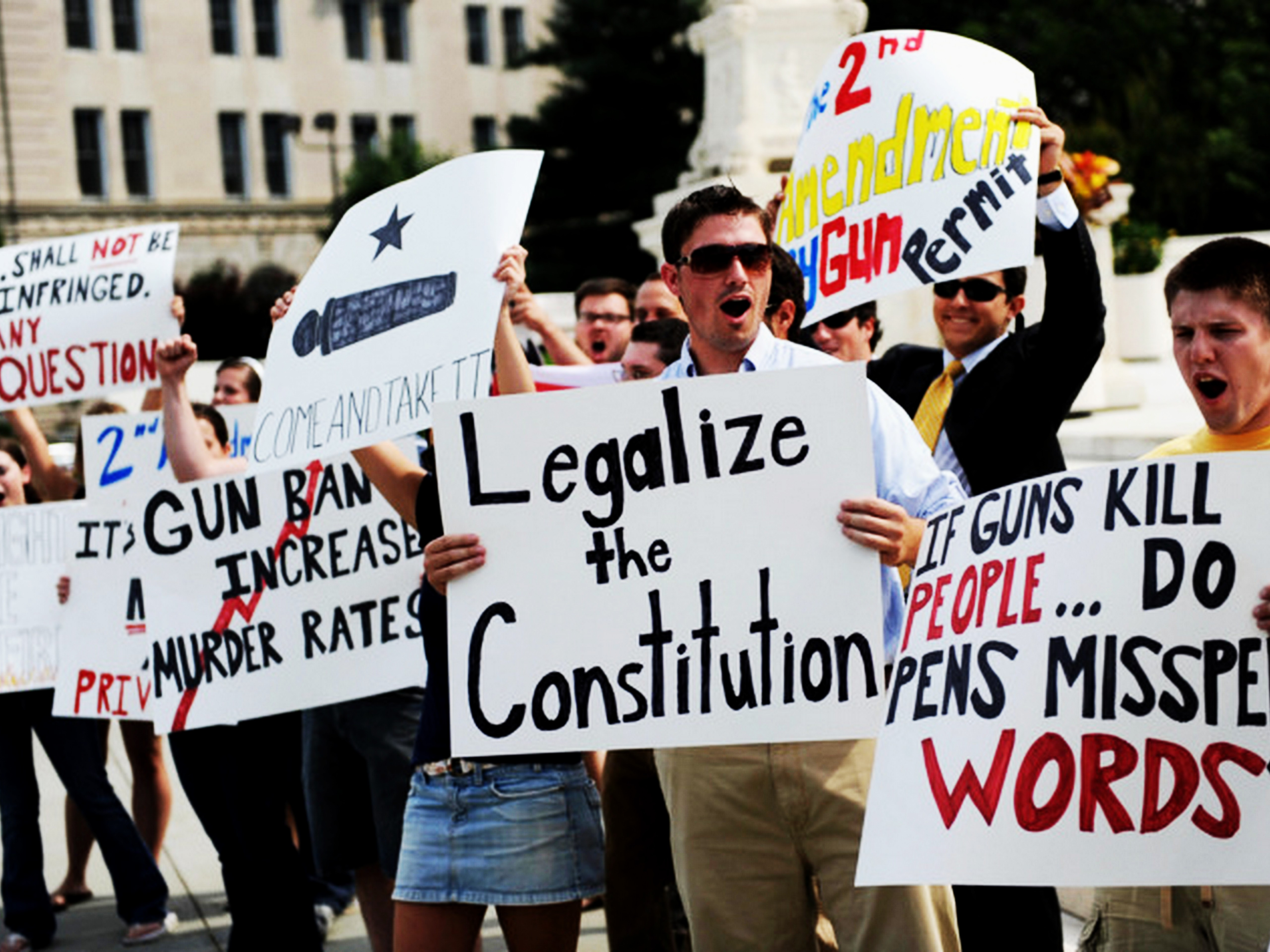 25-second-amendment-guns.w710.h473