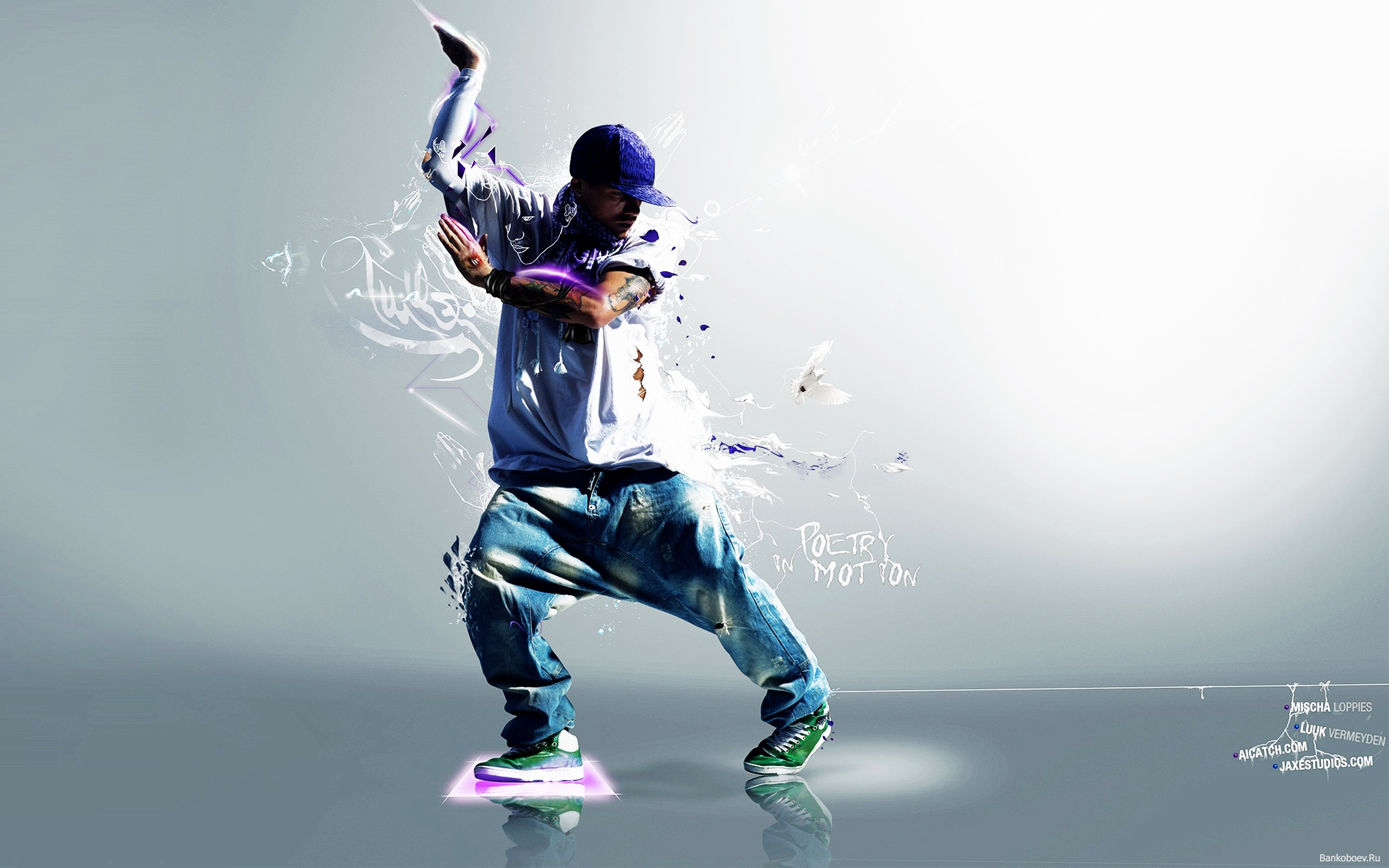 Photo credit: www.hiphophdwallpapers.com