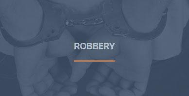 SH-Robbery
