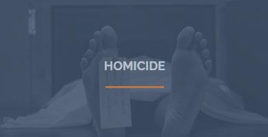 SH-homicide