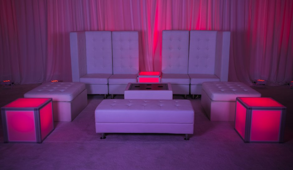 Event Lounge Furniture Rentals Boston Ma New York Ny