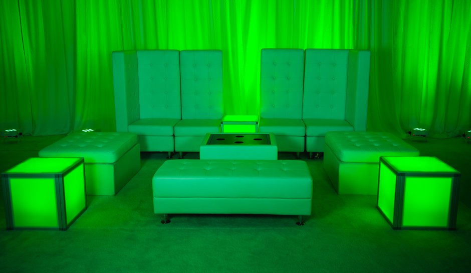 Event Lounge Furniture Rentals Boston Ma New York Ny