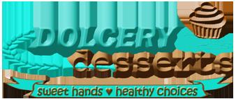 Dolcery Desserts Bakery