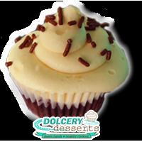Dolcery Desserts black-white-sugar-free