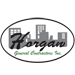 Horgan General Contractors, Inc.