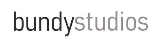Bundy Studios
