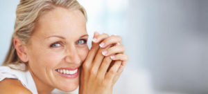 Dental Implants Richmond BC