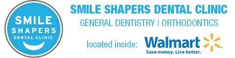 Smile Shapers Dentist Richmond BC