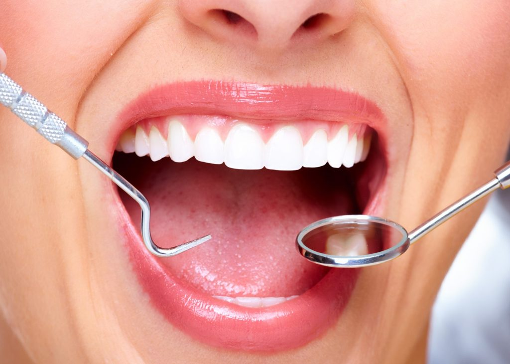 teeth cleaning richmond bc   oral cancer screening   cleaning and prevention