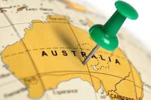pin-in-australia-770
