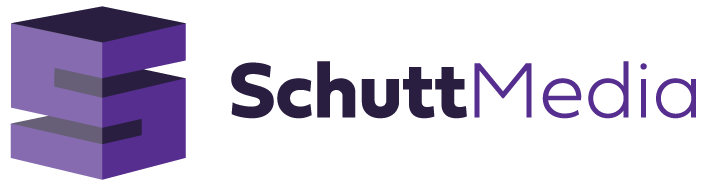 schutt-media-logo-for-marketing-company