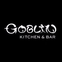goblin kitchen bar cafe