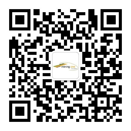 weChat Mining One