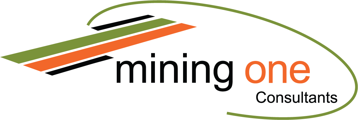 Mining One – Mining, Geotechnical and Geological Consultants