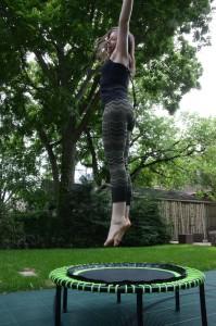 AW trampoline 2
