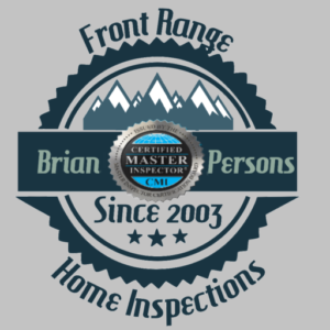 Home Inspector