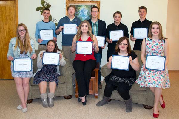 Whitefish-Soroptimst-Scholarship-Awards