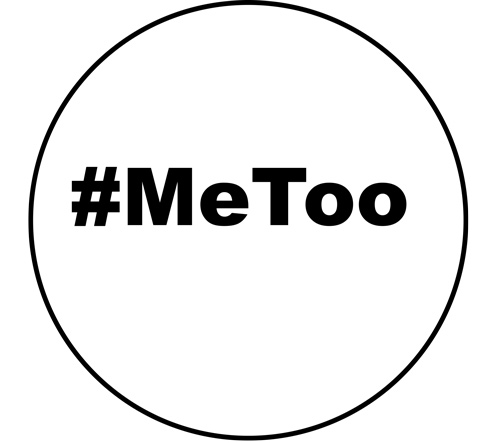 16-days-#MeToo-button