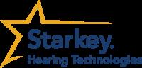 Starkey Hearing