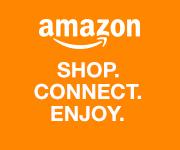 Shop at Amazon