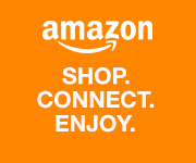 Shop at Amazon