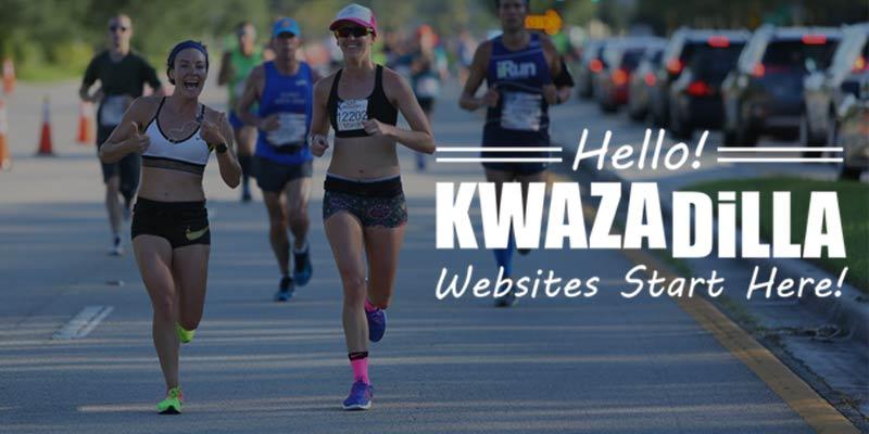 Kwazadilla Email Services