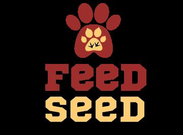 Feed & Seed