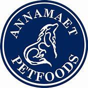 Annamet Logo