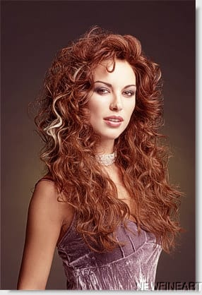 1054439314093_Hair_Extension_after_red