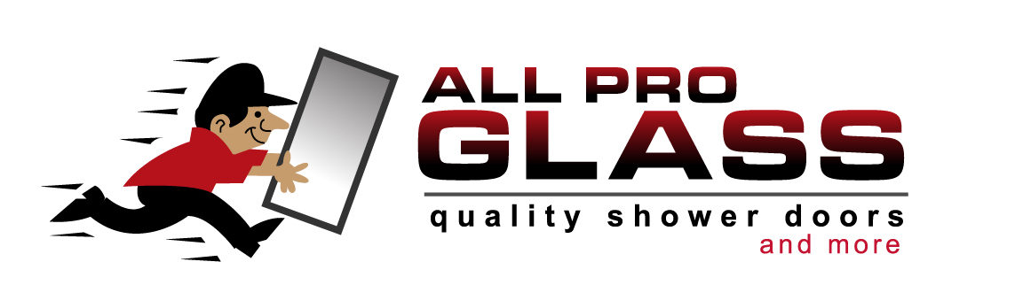 All Pro Glass and Screen