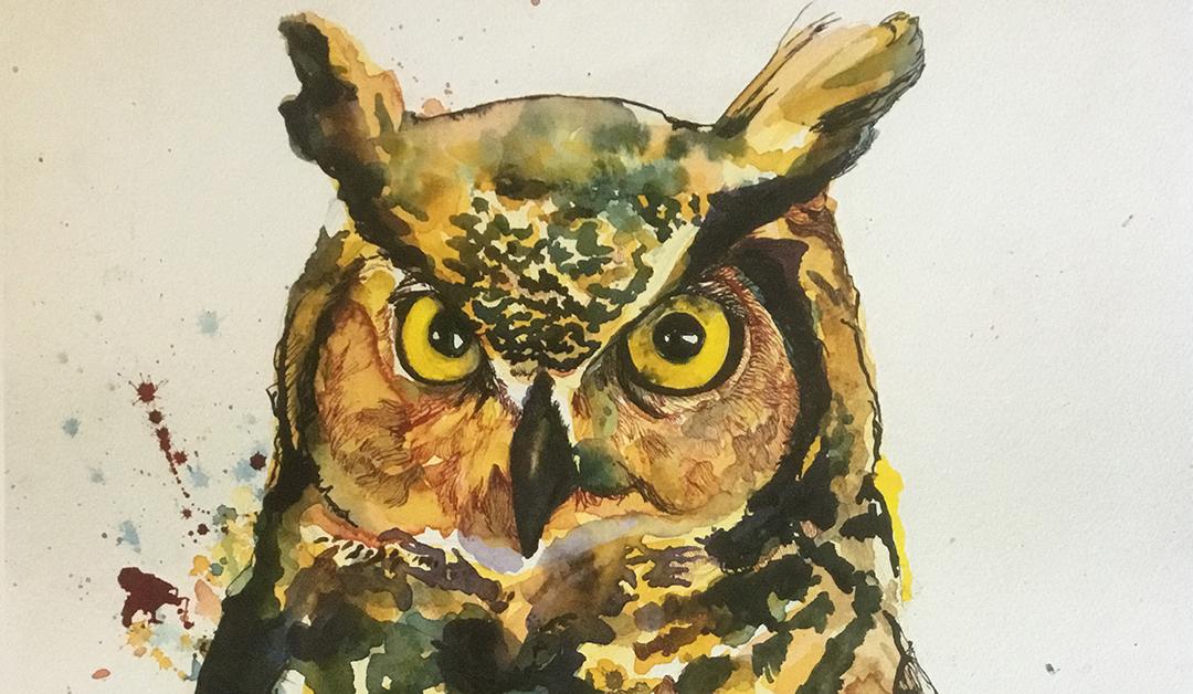 OwlHead